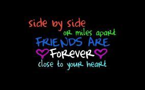 friendss